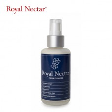 Royal Nectar 皇家 蜂毒洁面乳 100ml