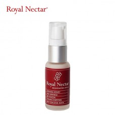 Royal Nectar 皇家 蜂毒精华液 20ml