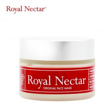 Royal Nectar 皇家 蜂毒面膜 50ml